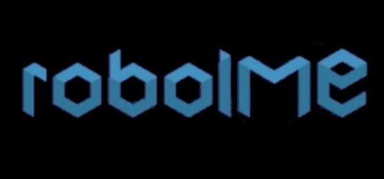 RoboIME